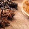 Spices Pot 2
