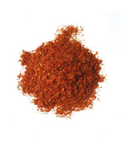 magic dust spice mix