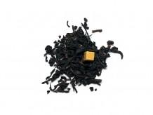 τσάι μαύρο καραμέλα