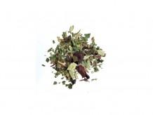 slim line herbs mix