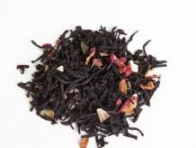 Αγριοκέρασο &πικραμύγδαλο μαύρο τσάι Κευλάνης