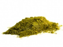 Green-Curry-powder