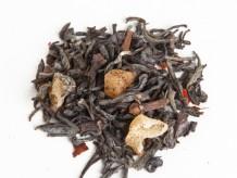 Mango chutney Πράσινο Τσάι Κίνας