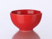 red bowl-150ml
