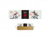2CHRISTMAS SPICE BOX-01