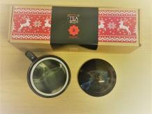 teabox kai koupa black