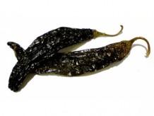 chili-pasilla