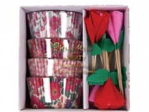 Liberty_Red_Besty_Cupcake_Kit