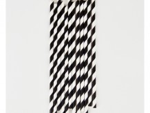 childrens-birthday-party-supplies-table-decoration-black-white-striped-straws
