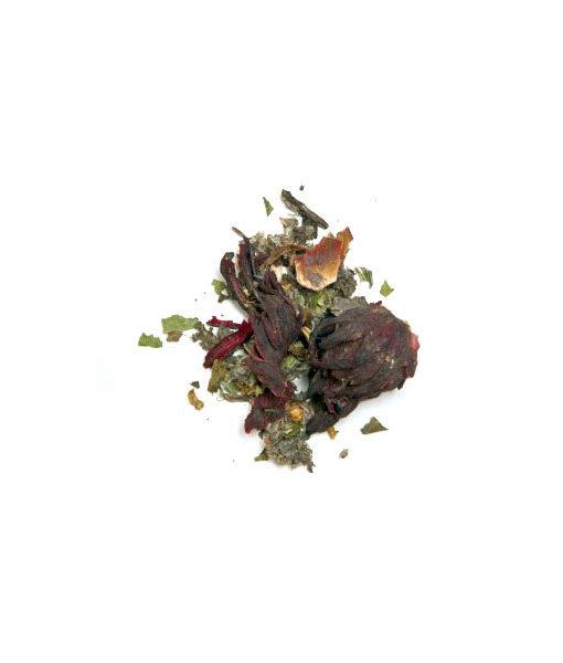 feel good herbs