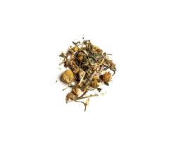good sleep herbs