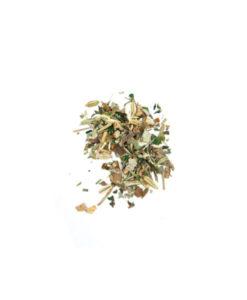 kidney relief herbs