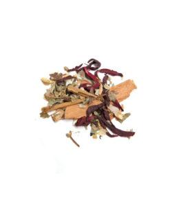 sweet life herbs mix