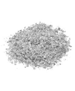 αλάτι γκρι