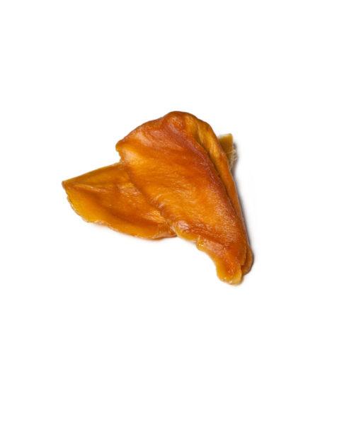 αποξηραμένο μάνγκο