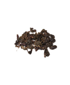 China Oolong Sechun
