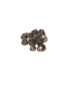 πέρλες γιασεμιού