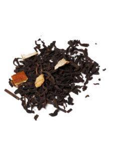 Ρu erh μαύρο τσάι