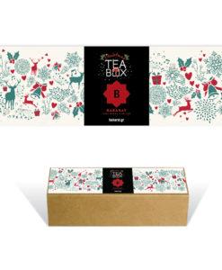 teabox xmas1
