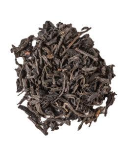 Τσάι μαύρο καπνιστό China Lapsang Souchong