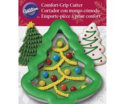 elato cookie cutter