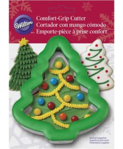 elato cookie cutter