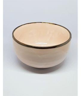 matcha bowl yiku