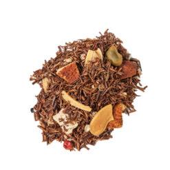 τσάι roibos santa claus