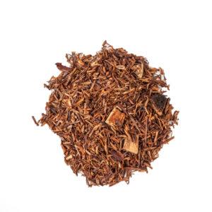 τσάι roibos σοκολάτα - πορτοκάλι